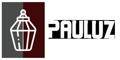 Pauluz